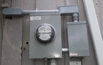 Electricians in Kansas City Edwardselectrics