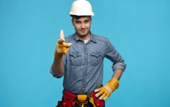 Local Electricians - Edwards Electricians