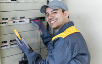 edwardselectricllc-electrical-contractors-in-kansas-city