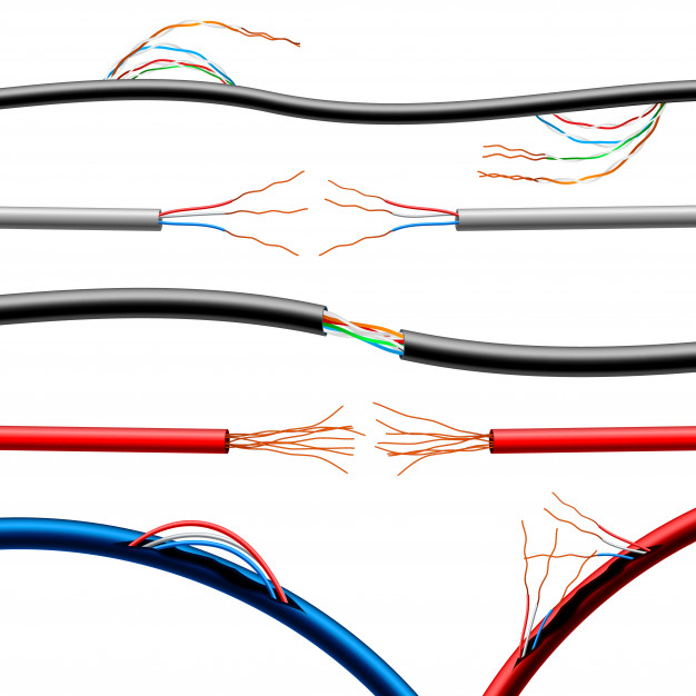 Electrical Contractors in independence