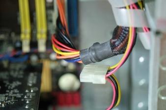 electricians in kansas city - EdwardsElectricLLC